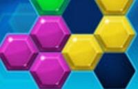 Puzzle-Fieber