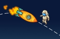 Raumrettung