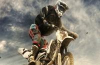 Jugar un nuevo juego: Motorbike Freestyle