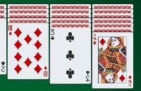 New Game: Best Classic Solitaire
