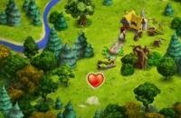 Mi Reino Para La Princesa