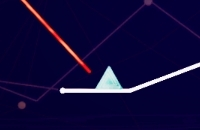 Teoría De Cuerdas 2