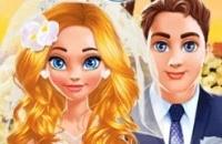 Casamento Nina