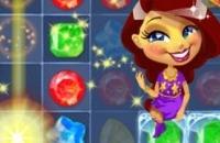 Magische Juwelen