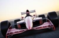 Héros Du Gran Prix