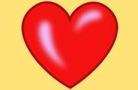 Maak Een Liefde