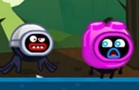 Jugar un nuevo juego: Maneras Tontas De Morir: Aventuras 2