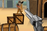 Il Bandit Hunter