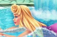 Sleeping Princess Piscina