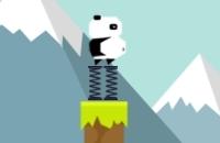 Primavera Panda