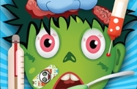 Monster Krankenhaus