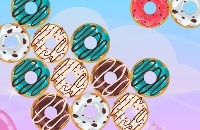 Shooter Di Donut