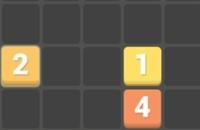 Jogar o novo jogo: Doze