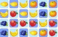 Frucht Planet Wars