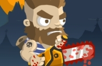 Jugar un nuevo juego: Los Zombis Comieron Todo