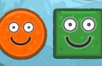 Omitir Naranja