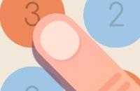 Jugar un nuevo juego: Fusionar Trece