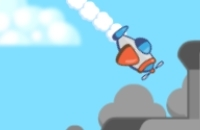 Un Altro Volo