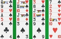 Freecell Big
