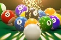 Billiard Blitz Uitdaging