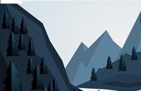 Mente De Montaña