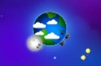 Ataque A La Tierra