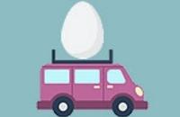 Jugar un nuevo juego: Huevos Y Coches