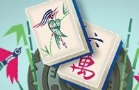 Tempo Mahjong