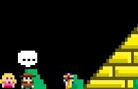 Jugar un nuevo juego: Faraon