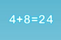 Mathematisch