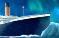 Jugar un nuevo juego: Museo Titanic