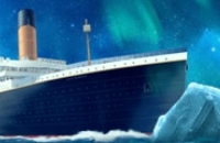 Museo Titanico