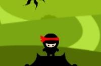 Jugar un nuevo juego: Clan Ninja