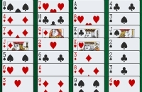 Miglior Solitaire Classic Freecell