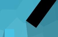 Jugar un nuevo juego: Sombra