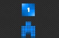Tanque Vs Tiles