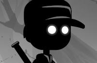 Shadow Boy Abenteuer