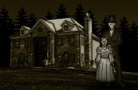Jugar un nuevo juego: Forgotten Hill Memento: Amor Más Allá