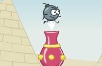 Vasenschredder