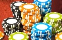 Governor Of Poker - Poker Win Challenge