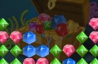 Tiefsee-Juwelen