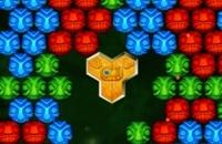Jugar un nuevo juego: Bubble Raiders Y La Vida Secreta