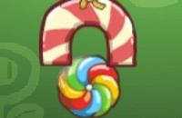 Finde Die Süßigkeiten 3