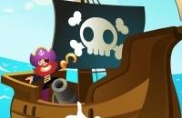 Pirata Klondike