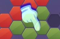 Hexafieber 2