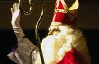 Sinterklaas Fever