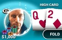 Pokerwelt