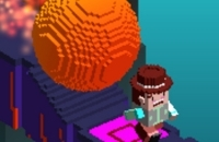 Jugar un nuevo juego: Temple Dash