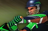 Battre Défi Cricket