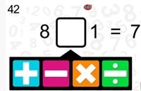 Genius De Matemática